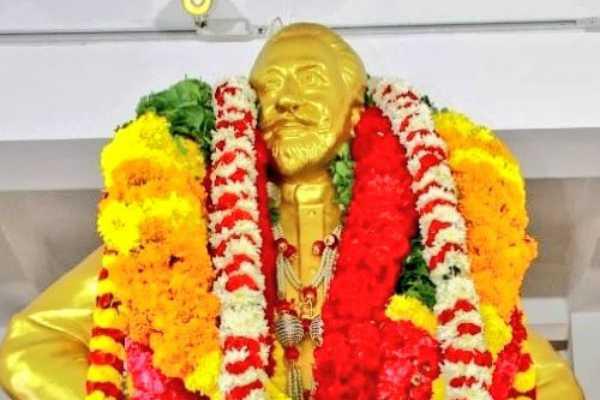 actor-sivaji-ganesan-death-anniversary-prabhu-paid-tribute-to-him