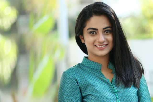 namitha-pramod-to-focus-on-tamil-cinema