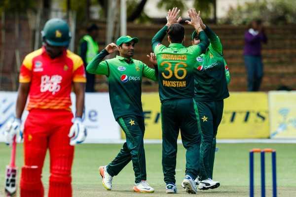4th-odi-pakistan-beat-zimbabwe-by-244-runs