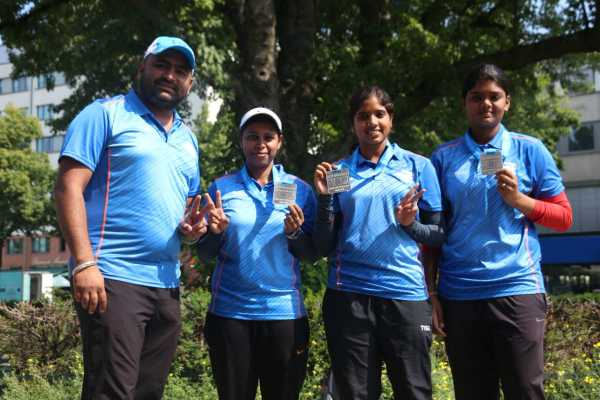 india-wins-silver-in-archery-world-cup