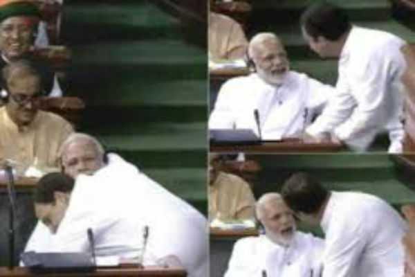 subramanian-swamy-tweet-about-rahul-gandhi-s-hug-to-pm-modi