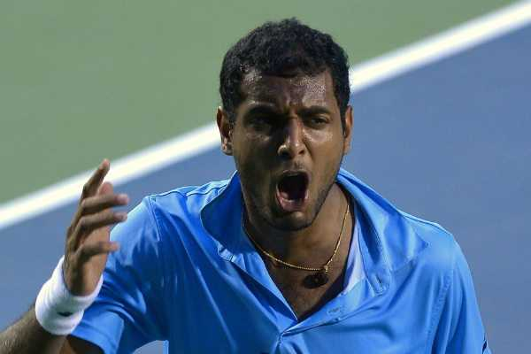 ramkumar-ramanathan-enters-into-his-first-atp-semi-finals