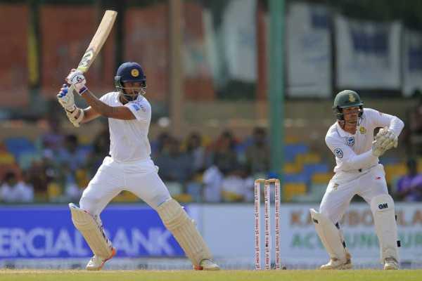 sl-vs-sa-day-2-stumps-sri-lanka-lead-by-365-runs