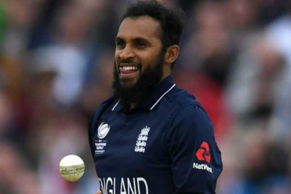 england-to-recall-adil-rashid-for-test-cricket-against-india