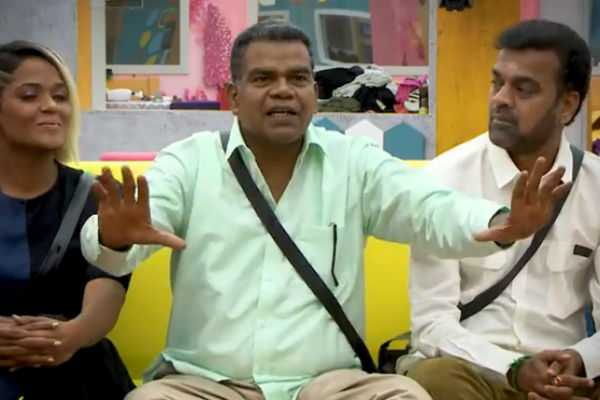 biggboss-promo-ponnambalam-is-very-confident-about-eviction
