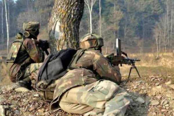 3-terrorist-shot-dead-in-gulgam