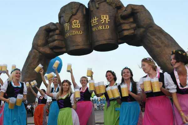 28th-international-beer-festival-at-china