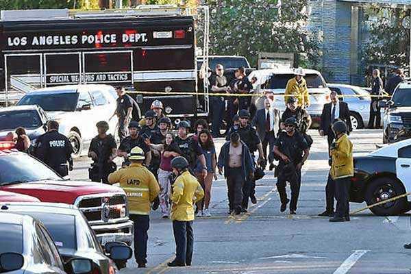 one-killed-at-los-angels-gunfire
