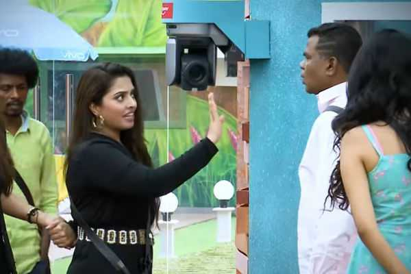what-happened-in-biggboss-day-34
