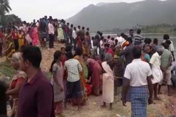 4-bodies-found-after-a-family-goes-missing-in-cauvery