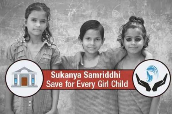 sukanya-samriddhi-account-can-secure-future-of-girl-child