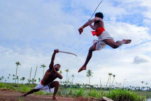kerala-tamil-nadu-tops-in-best-governance-state-list