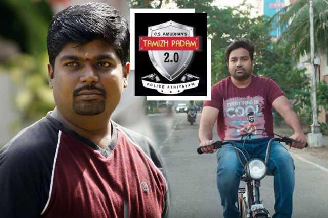 art-director-senthil-ragavan-about-working-experience-in-tamilpadam-2