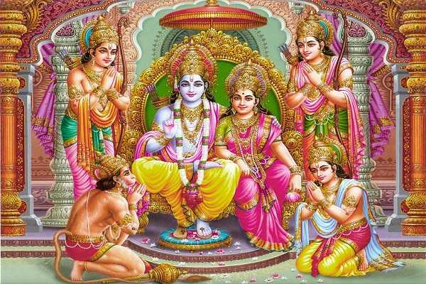 today-s-mantram-do-not-have-time-to-study-ramayana-it-is-enough-to-read-this