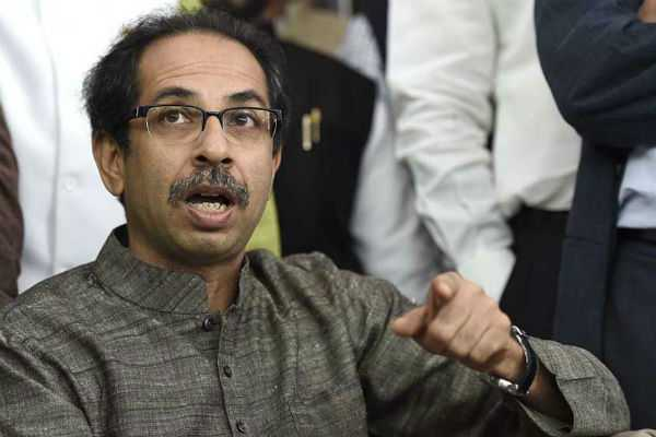 bjp-is-busy-protection-cows-uddhav-thackeray-slams-ruling-partu