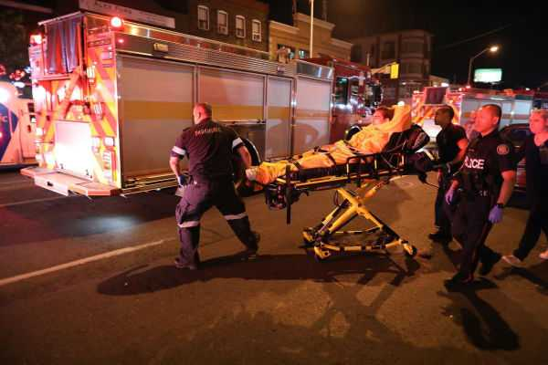 toronto-shooting-horrifying-moment-gunman-opens-fire-killing-one-and-injuring-13
