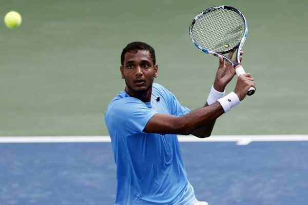 ramkumar-ramanathan-finishes-runner-up-in-his-first-atp-tour-final