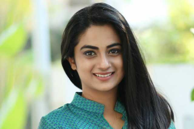 namitha-pramod-latest-photos
