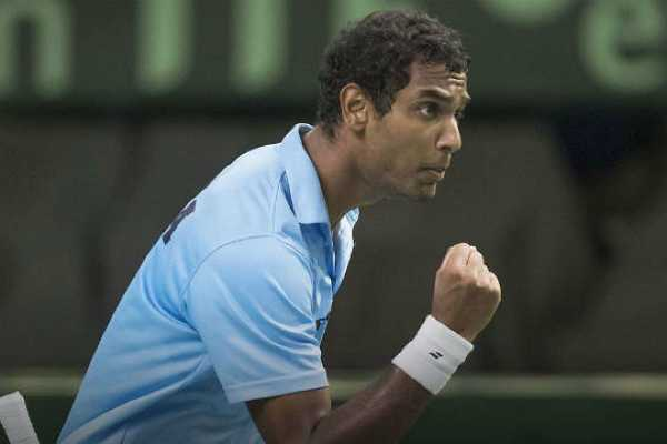 ramkumar-ramanathan-climbs-46-places-to-reach-his-career-best-ranking