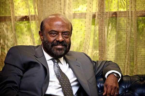 hcl-chairman-shiv-nadar-donates-rs-1-crore-to-tirumala