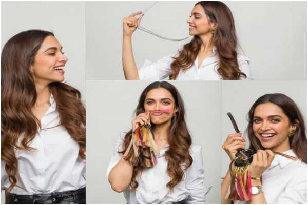 deepika-padukone-to-join-superstars-at-madame-tussauds-with-wax-figures-in-london