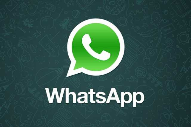 whatsapp-under-pressure-from-indian-government-on-fake-news-incidents