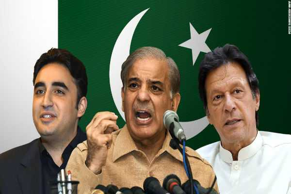 pakistan-election-2018-imran-khan-shahbaz-sharif-bilawal-bhutto-zardari-battle-for-power