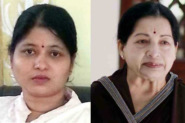 amrutha-case-hearing-in-chennai-highcourt