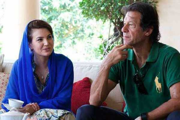 imran-khan-lives-in-a-different-world-ex-wife-reham-khan-hits-back