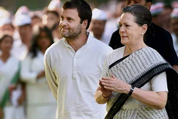 rahul-gandhi-ready-to-pave-way-for-mamata-or-mayawati-as-pm