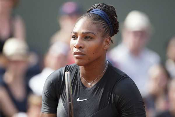 serena-williams-to-play-in-two-events-before-us-open