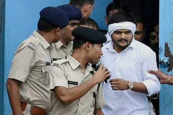 hardik-patel-jailed-for-2-years-for-violence-during-2015-patidar-agitation