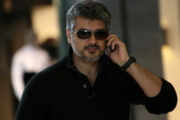 vivek-car-driver-fails-tenson-for-ajith-fans
