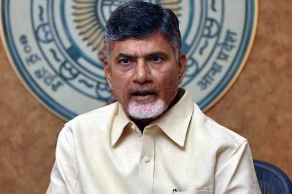 tdp-moves-privilege-motion-against-pm-modi-for-lying-on-andhra-special-status-in-house