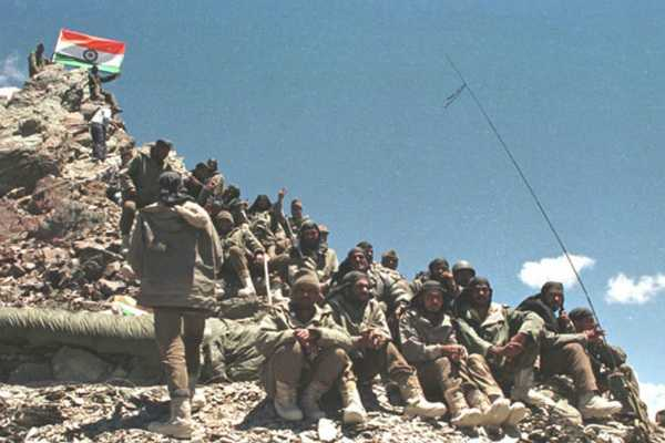 all-you-need-to-know-about-kargil-war