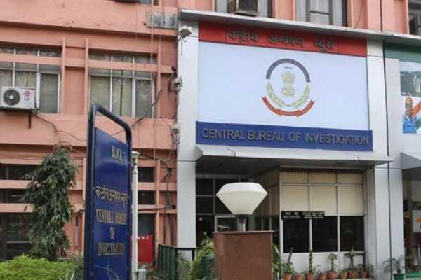 2-kerala-policemen-sentenced-to-death