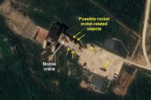 is-north-korea-really-dismantling-its-missile-testing-site