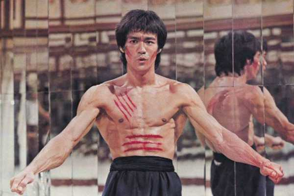 bruce-lee-s-enter-the-dragan-remake