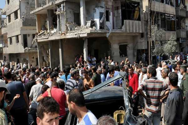 islamic-state-kills-about-200-in-southwest-syria-attacks