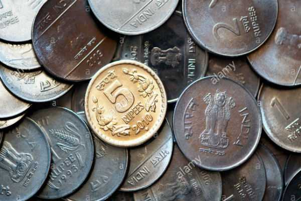 man-gives-wife-alimony-of-rs-24-600-in-coins