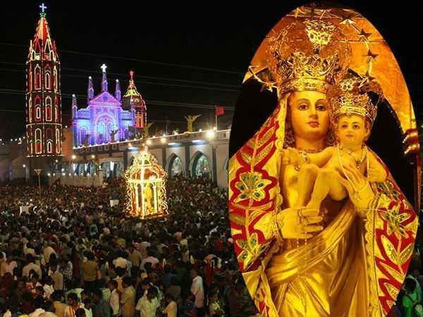 tuticorin-panimaya-matha-flag-festival
