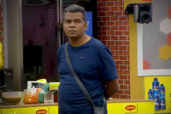 what-happened-in-biggboss-day-38