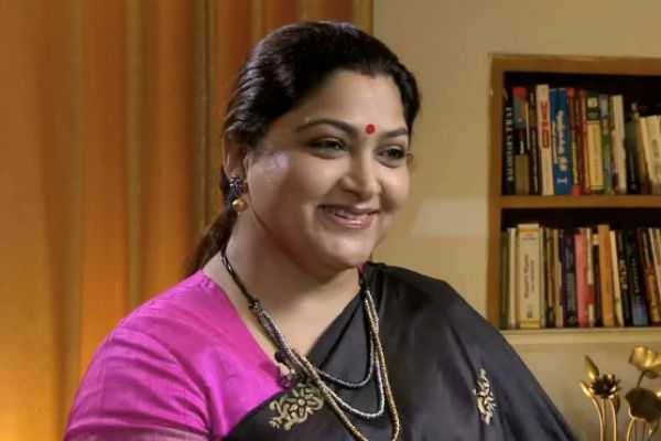 kushboo-s-interview-after-meeting-inc-chief-in-delhi