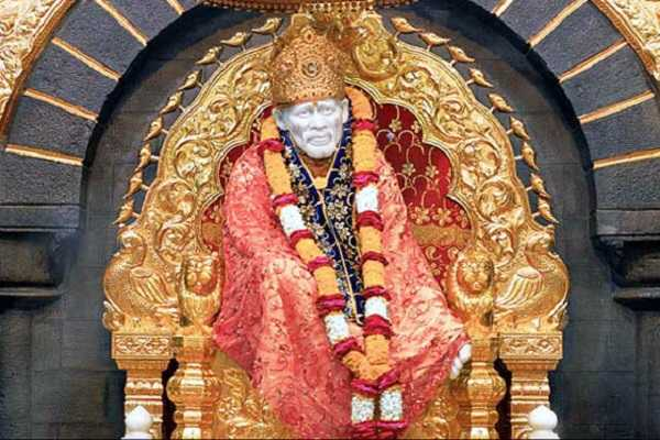 shirdi-miracles-baba-s-word-comes-true