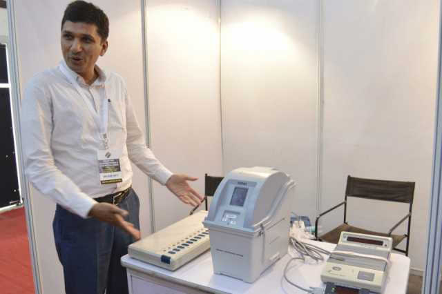 election-commission-accepts-delay-in-vvpat-manufacturing