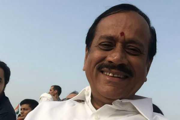 h-raja-criticizing-kamalhassan-over-his-political-comment