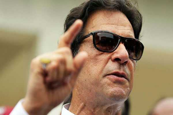 pakistan-election-results-imran-khan-beats-former-pm-shahid-khaqan-abbasi-from-islamabad