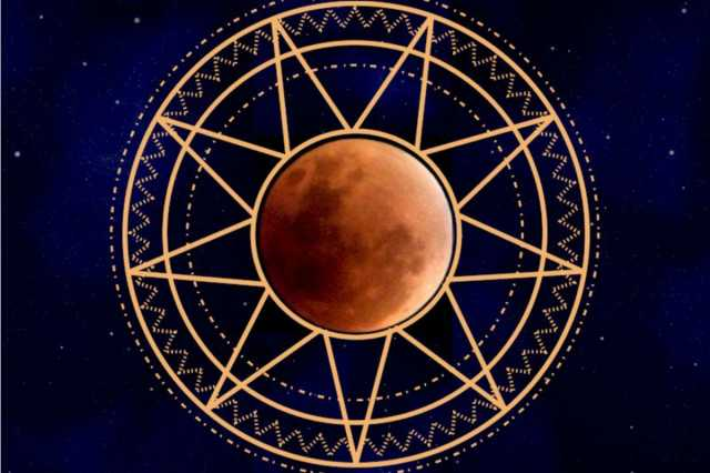 lunar-eclipse-what-sasthras-say-you-should-do