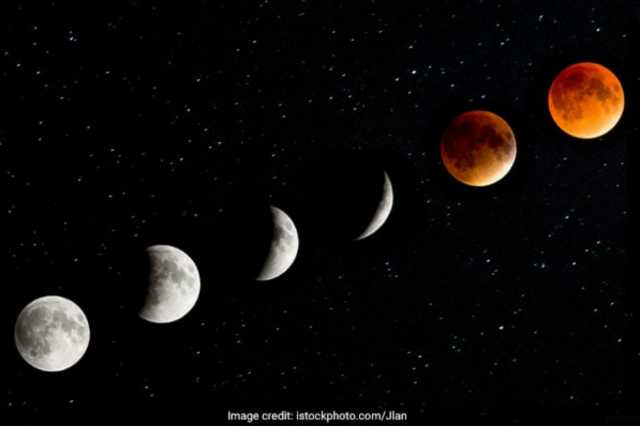 lunar-eclipse-2018-time-in-india