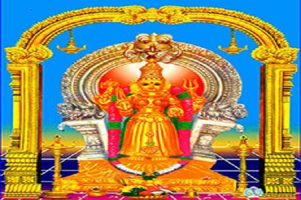 the-great-power-of-the-devotees-in-the-standing-posture